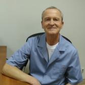 Проминский Михаил Марьянович, хирург