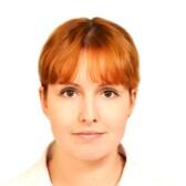 Масякина Анна Владимировна, гинеколог