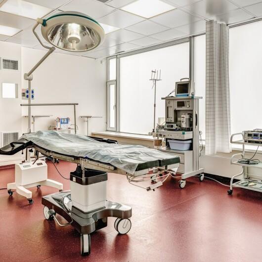 Клиника Эл Эн, фото №3