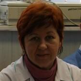 Полякова Валентина Викторовна, нефролог