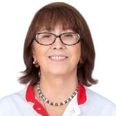Мякушева Елена Леонидовна, травматолог