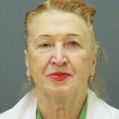 Яненко Элана Константиновна, уролог