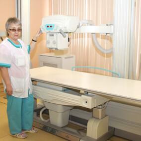 Главный клинический комплекс на Аккуратова НМИЦ Алмазова