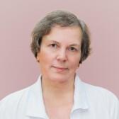 Шапошникова Наталья Юрьевна, гинеколог