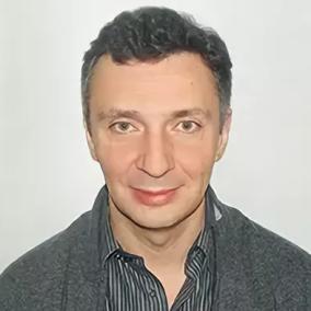 Бениашвили Аллан Герович, психиатр