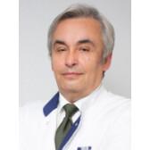 Турчанинов Сергей Владимирович, физиотерапевт
