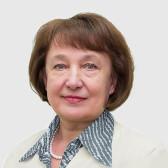 Николичева Галина Александровна, гинеколог