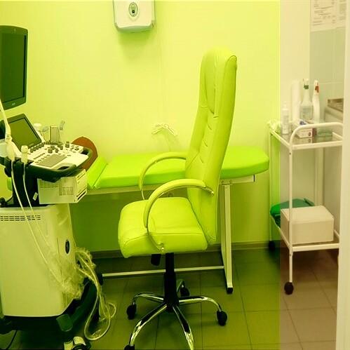 Диагностический центр  ЛекДиагностик в Подольске, фото №1
