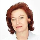 Макарова Татьяна Васильевна, гинеколог-эндокринолог