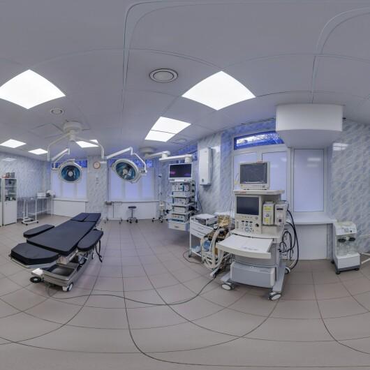 Клиника Медлюкс на Сиреневом Бульваре, фото №4