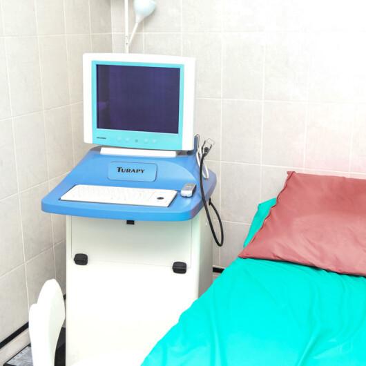 Клиника Виромед на Генерала Горбатова , фото №1