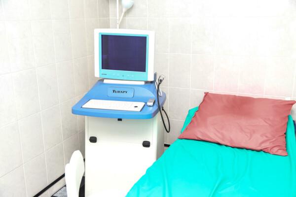 Виромед, клиника мужского и женского здоровья