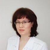 Миронова Ольга Михайловна, стоматолог-терапевт