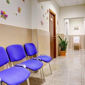 Клиника Мама, Папа, Я в Люберцах, фото №3