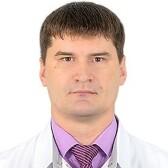 Вильчевский Александр Александрович, терапевт