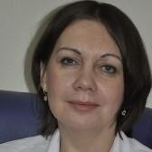 Манченко Наталья Викторовна, нефролог