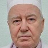 Чернышев Владимир Викторович, уролог