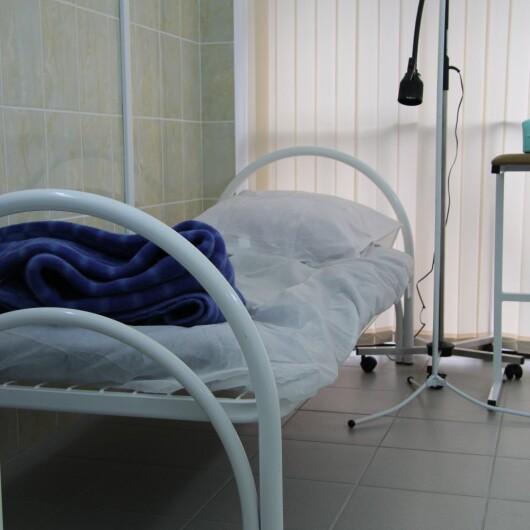 Наша Клиника в Выборге, фото №3