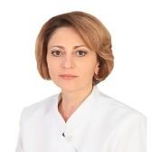 Акопян Ангине Размиковна, гинеколог