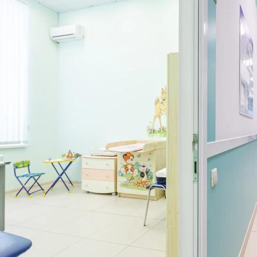 Клиника Моя Семья на Юбилейном 16, фото №4