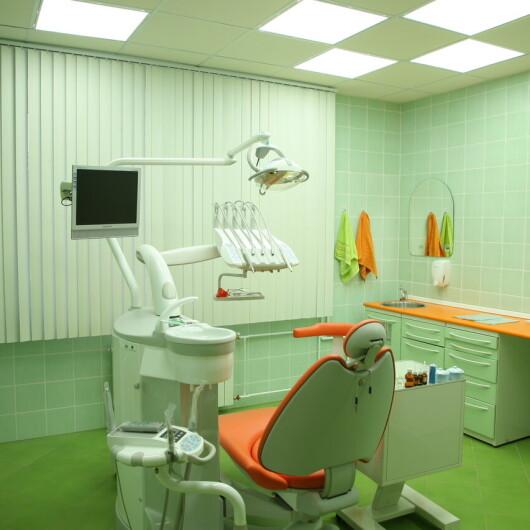Клиника Добрый Доктор, фото №2