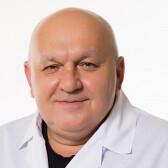 Ковальчук Анатолий Константинович, дерматолог