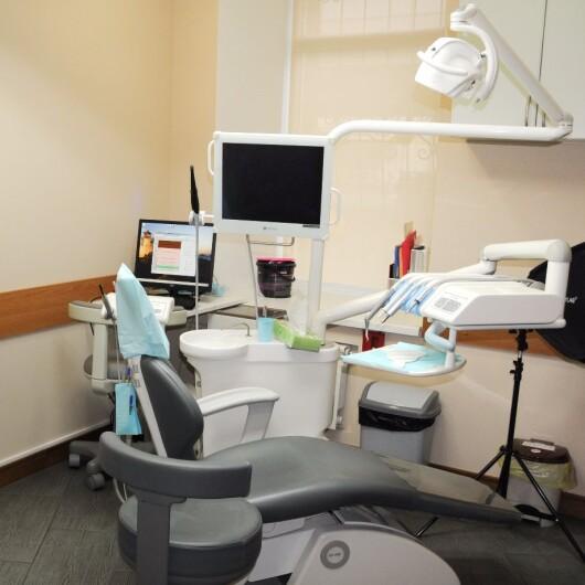 Стоматология ДентаВита на Таганке, фото №2