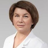 Мирошниченко Светлана Александровна, маммолог-онколог