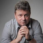 Каменецкий Борис Александрович, репродуктолог