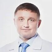 Корниенко Владимир Николаевич, психотерапевт