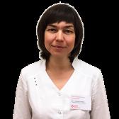 Жумабаева Сауле Жомартовна, стоматолог-терапевт