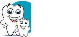 Стоматология «Вашъ дантист»