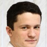 Шаталов Михаил Сергеевич, офтальмолог