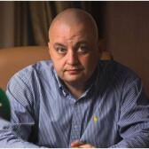 Наров Михаил Юрьевич, сексолог