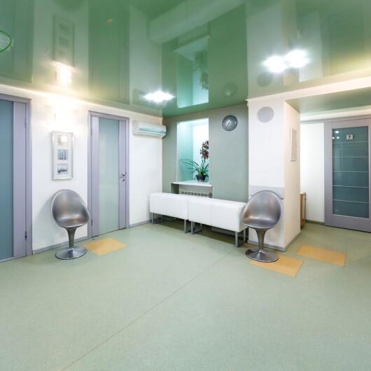 Отель-клиника, фото №1