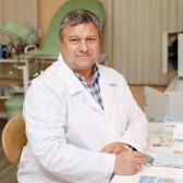 Лукьянов Андрей Валентинович, уролог