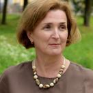 Гусева Алла Юрьевна, педиатр в Санкт-Петербурге - отзывы и запись на приём