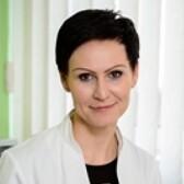 Пристоленко Людмила Николаевна, гинеколог-эндокринолог