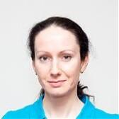 Немирова Надежда Викторовна, стоматолог-терапевт