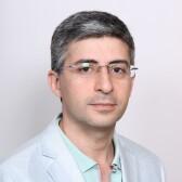 Ерамышев Олег Сергеевич, уролог