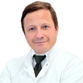 Кулешов Андрей Николаевич, трихолог