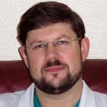 Козаченко Андрей Владимирович, гинеколог