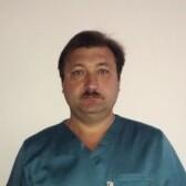 Богун Александр Павлович, стоматолог-ортопед