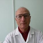 Галоян Сурен Сарибекович, хирург