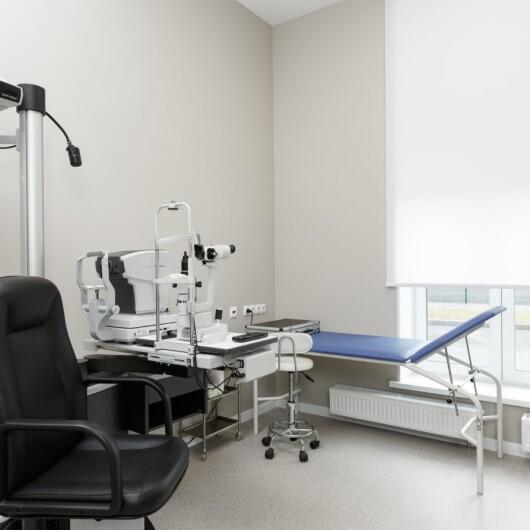 Клиника Наша Забота, фото №2