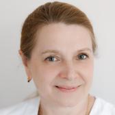Добрынина Елена Борисовна, гинеколог