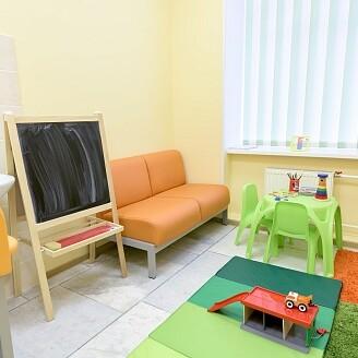 Клиника МЕДСИ, фото №1