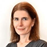 Романова Елизавета Александровна, стоматолог-терапевт