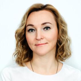 Яременко Наталья Валерьевна, стоматолог-терапевт