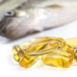 Чем полезен витамин D?